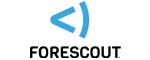 Forescout